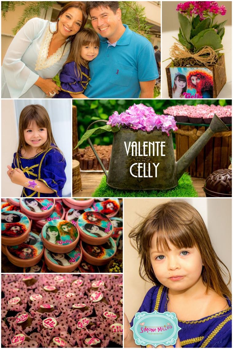 1-Celly - Montagem Festa1