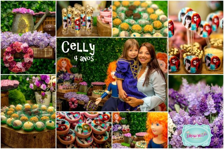 1-Celly - Montagem Festa2