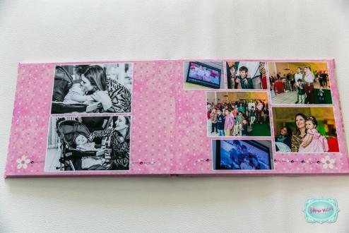 Album-0021