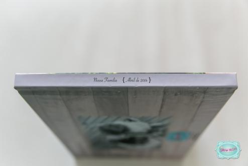 Album-0037