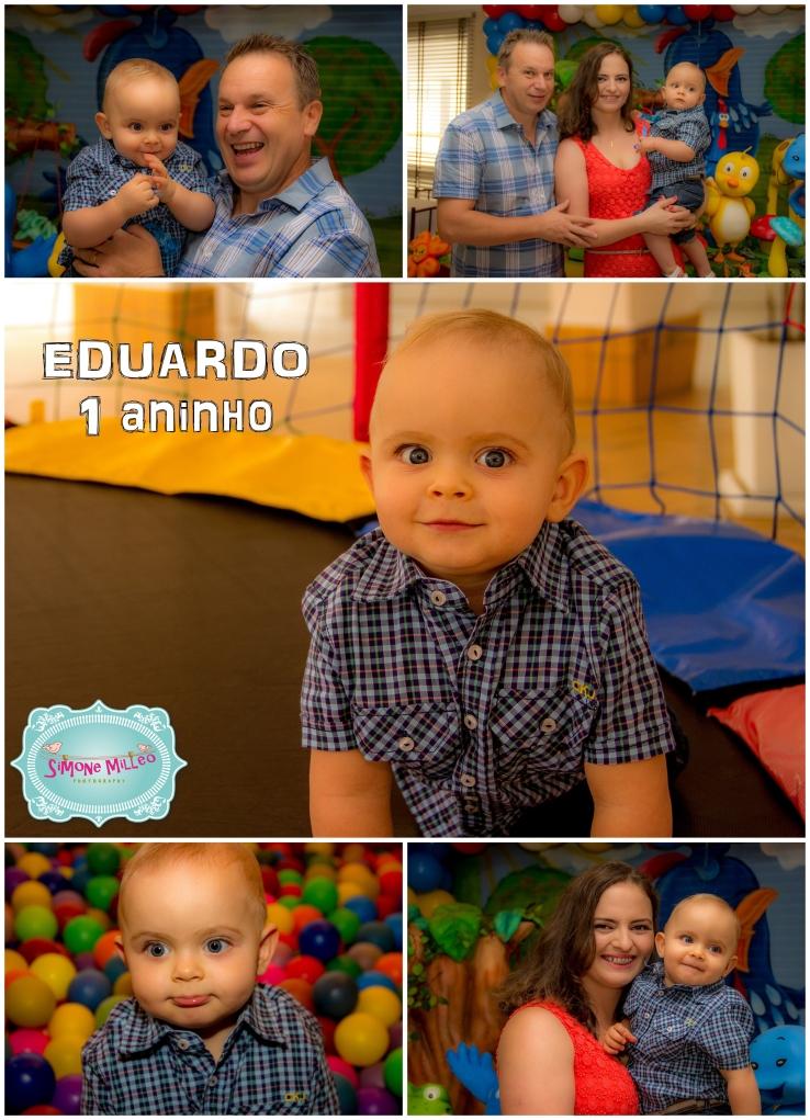 1-Eduardo - Seleçao Festa1