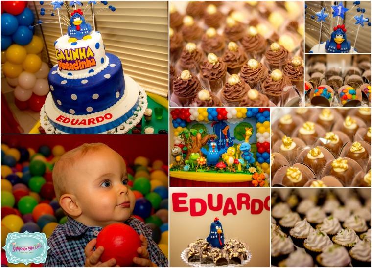 2-Eduardo - Seleçao Festa2