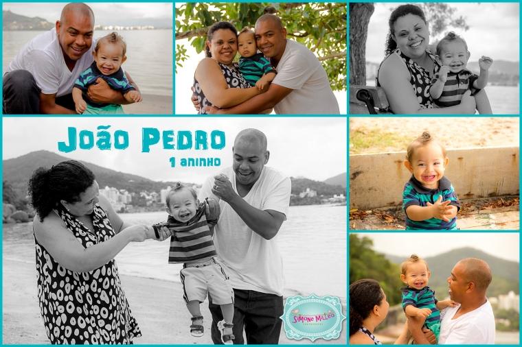 Joao Pedro Quadro 1