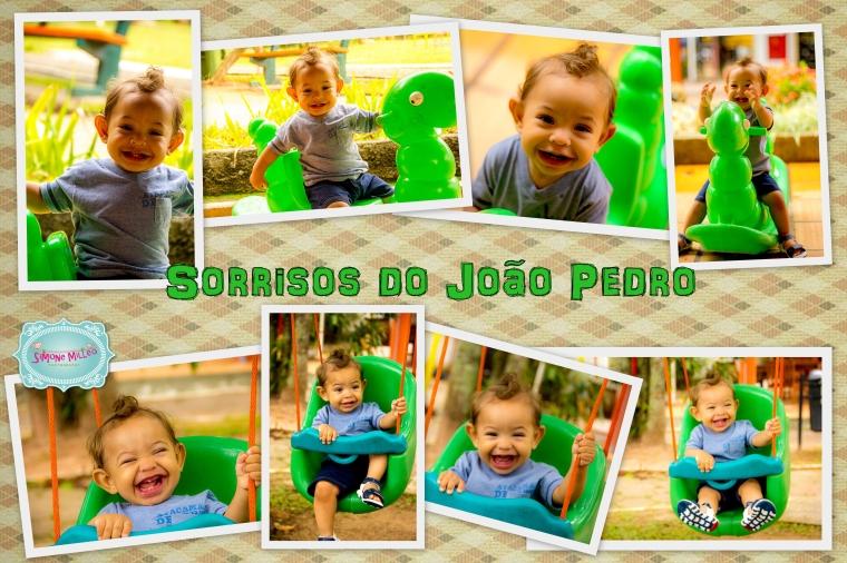 Joao Pedro Quadro 2
