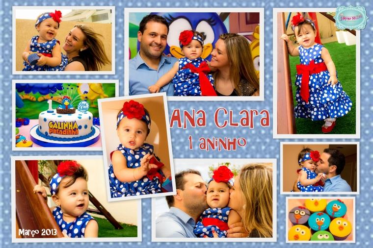 Ana Clara Festa1