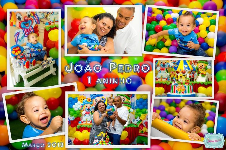 Joao Pedro Festa 1