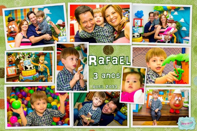 1-Rafael PicCollage