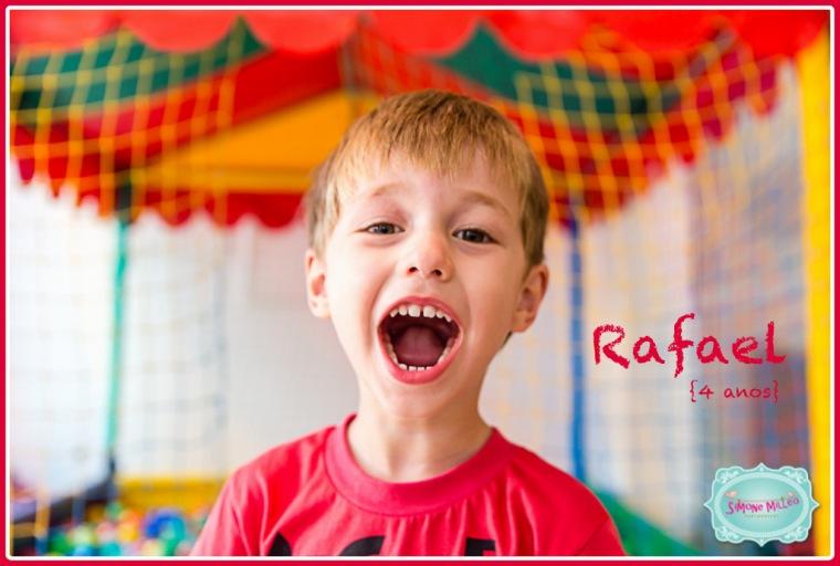 1-Rafa-6121