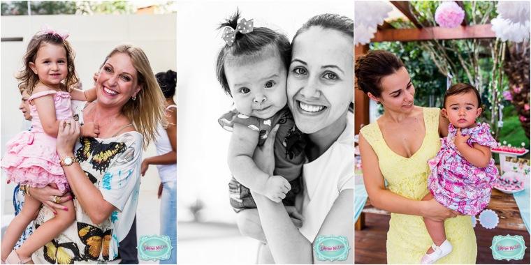 03-Dia das Mães 20141