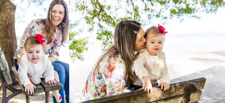 11-Dia das Mães 20149
