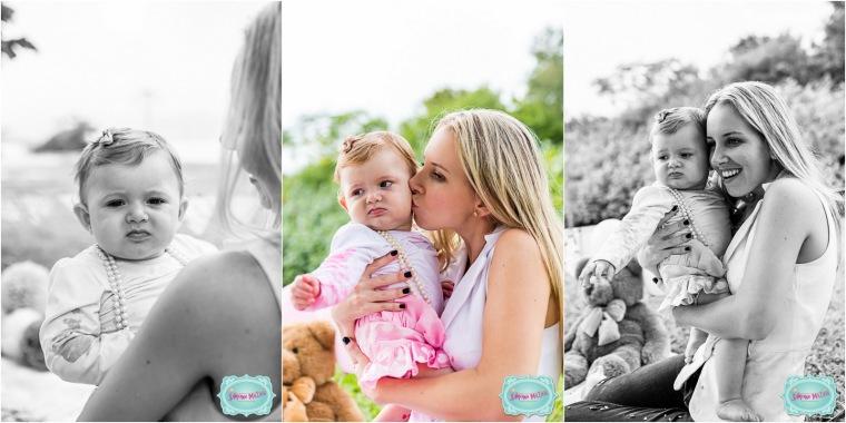 12-Dia das Mães 201410