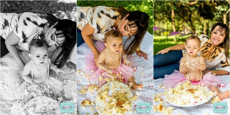 13-Dia das Mães 201411