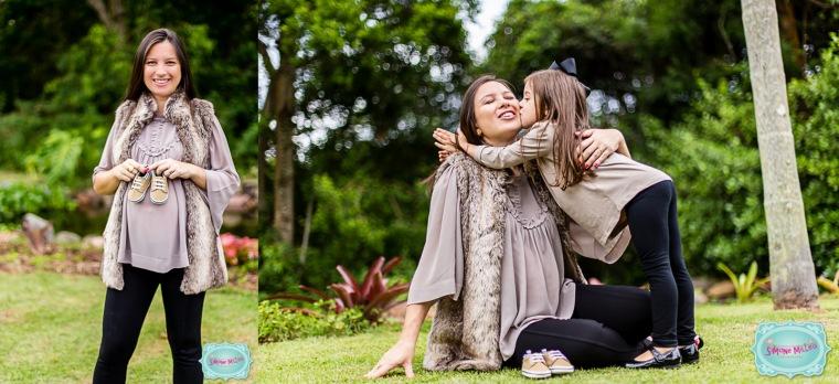 14-Dia das Mães 201412