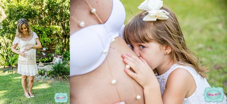 2-Dia das Mães 201414