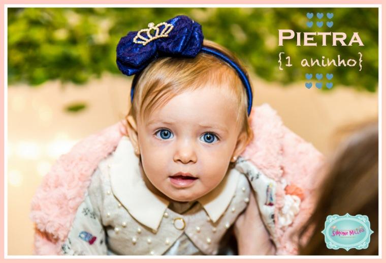 1-Pietra-1192