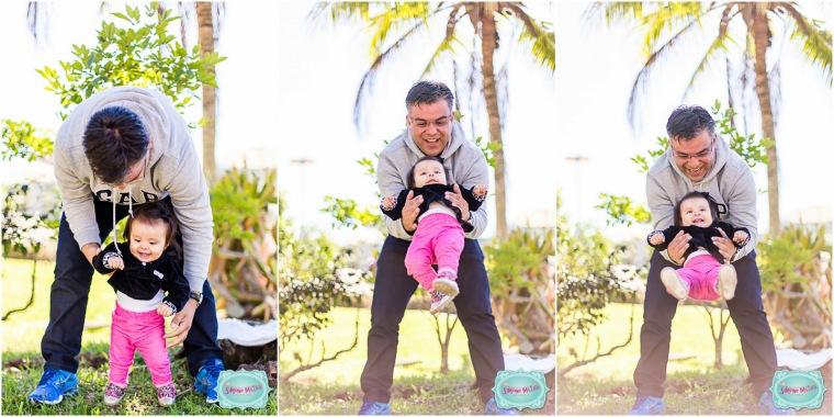 2-Dia dos Pais 2014 - Internet1