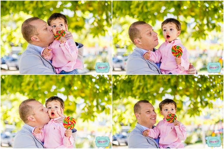 4-Dia dos Pais 2014 - Internet3