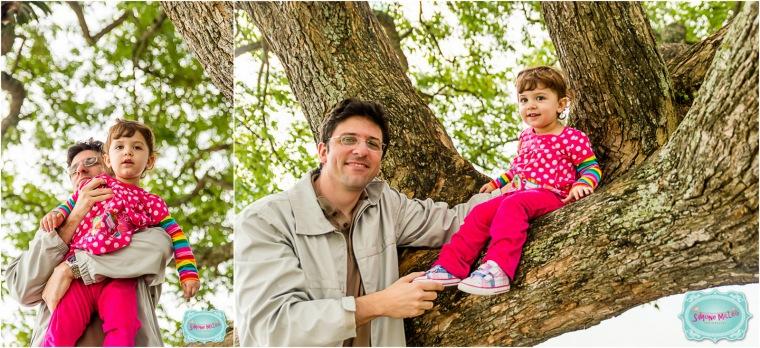 5-Dia dos Pais 2014 - Internet4