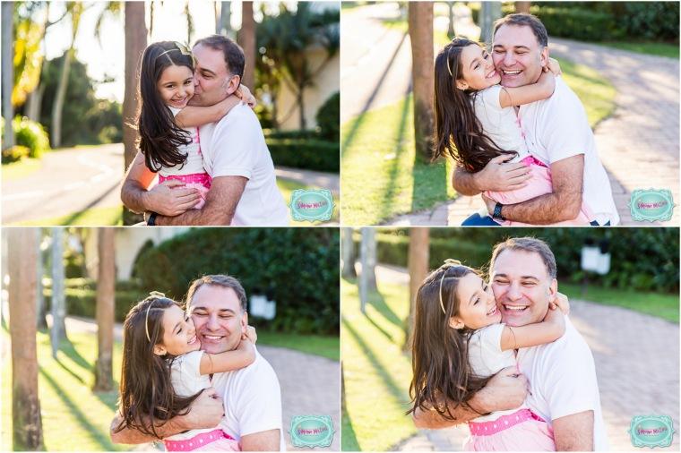 6-Dia dos Pais 2014 - Internet5
