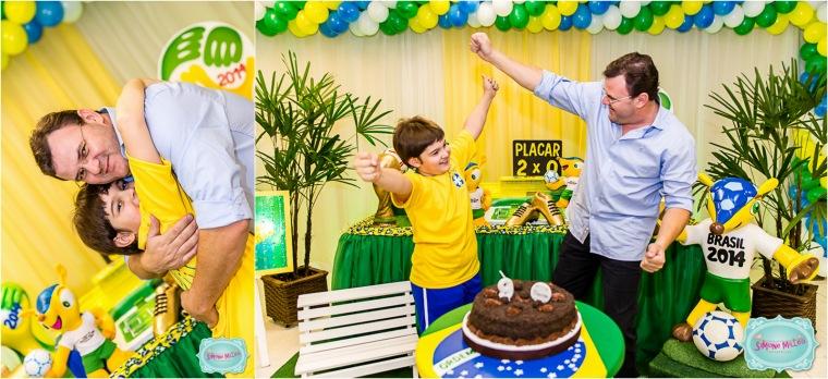 8-Dia dos Pais 2014 - Internet7