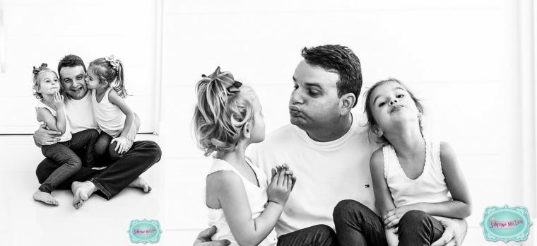 9-Dia dos Pais 2014 - Internet8