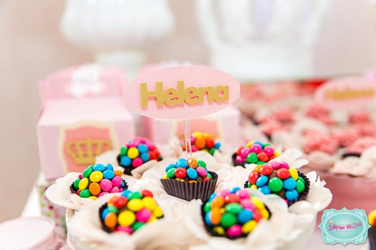 Helena1-7028