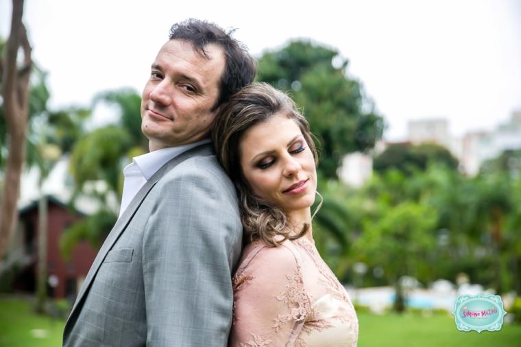 261Cas.Dre & João-6649