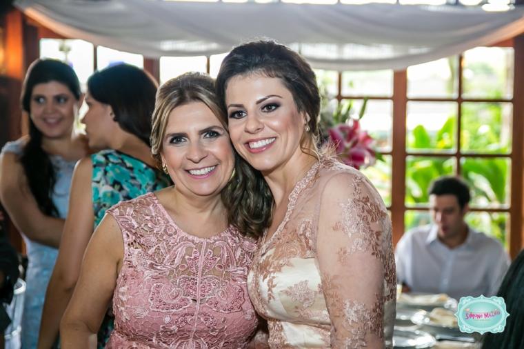 287Cas.Dre & João-6826