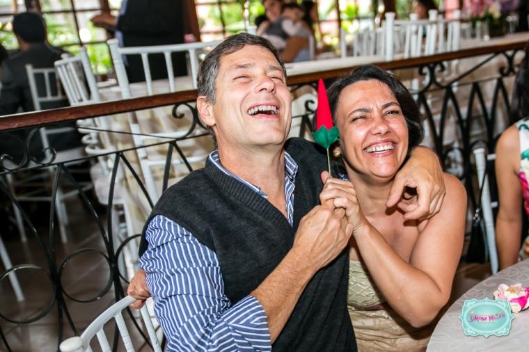 369Cas.Dre & João-7633
