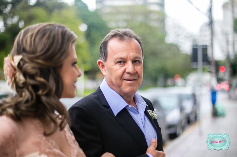 93Cas.Dre & João-5745