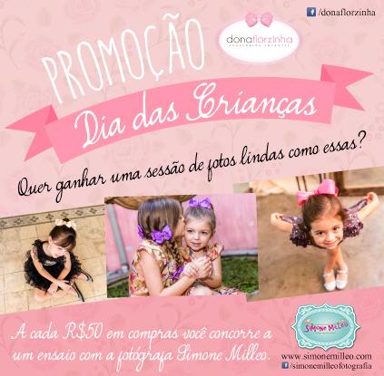 promodiadascriancas_fb OK