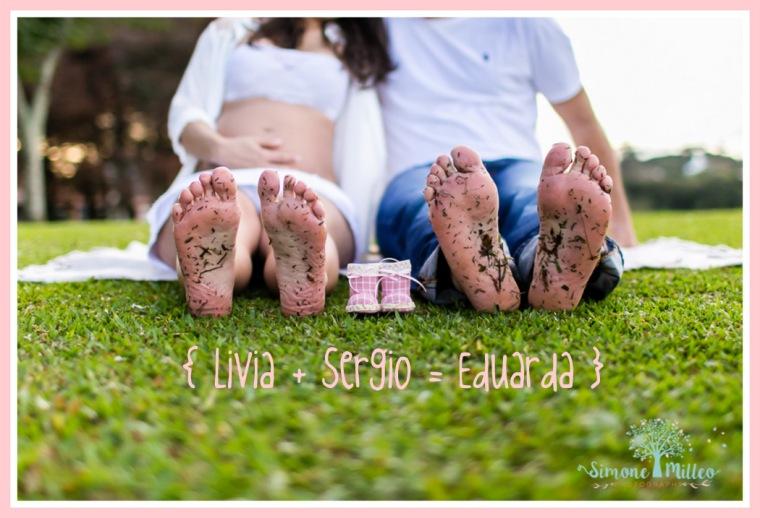 1-Ser&Livia Internet-2101