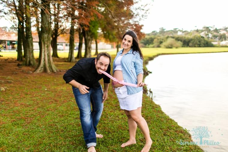 Ser&Livia Internet-2475