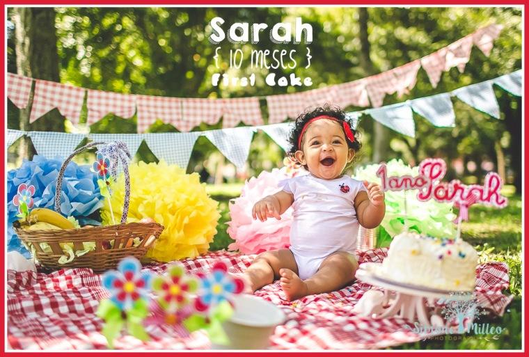 1-Sarah10m Internet-231.jpg