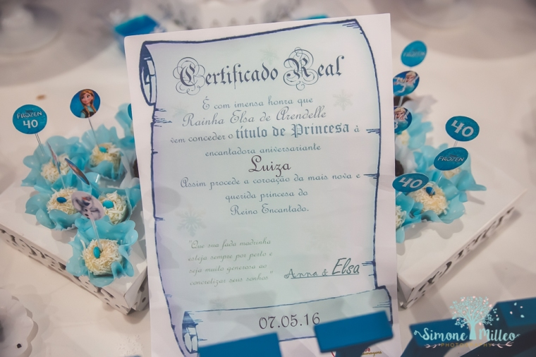 Luiza3 Internet-5022