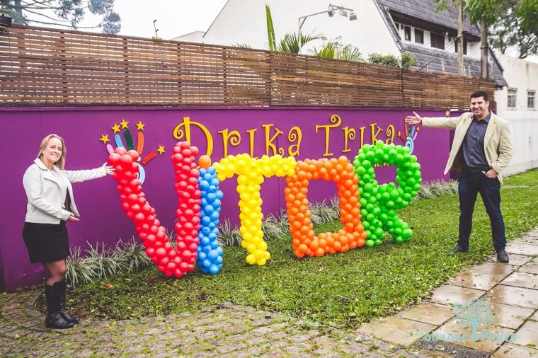 Vitor1 Internet-2442