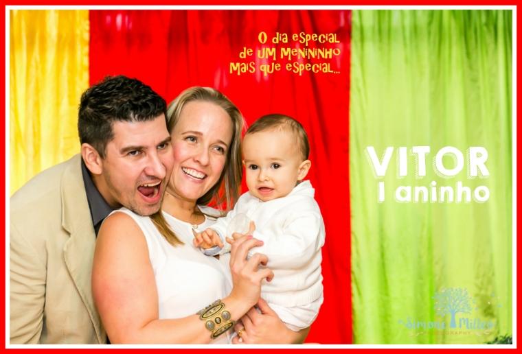 Vitor1 Internet-2787.jpg